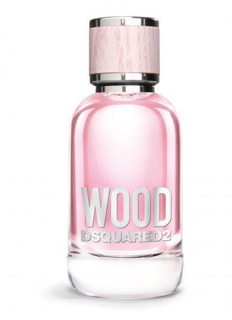 Wood vanDsquared2