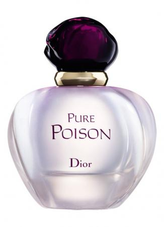 Pure Poison van Christian Dior