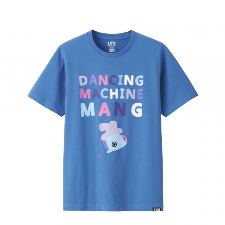 Mang (J-Hope)
