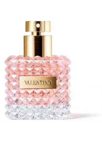 Valentino Donna van Valentino