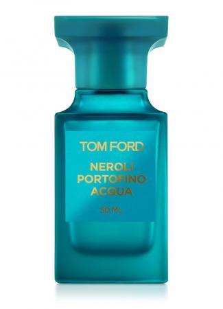 Neroli Portofino Acqua van Tom Ford