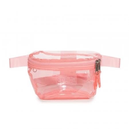 The fanny pack is back