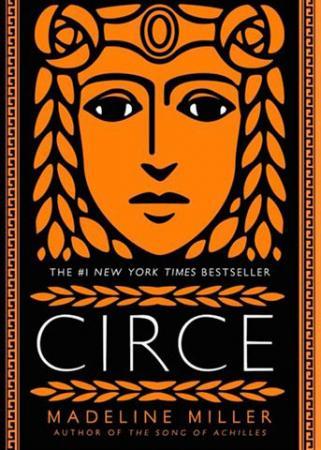 Kroatië: 'Circe' van Madeline Miller