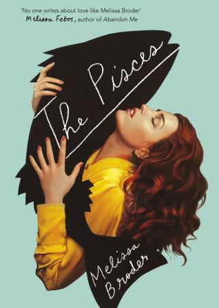 Indonesië: 'The Pisces' van Melissa Broder