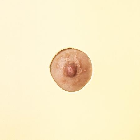 Taboob nr. 3
