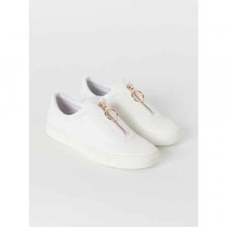 Witter dan wit