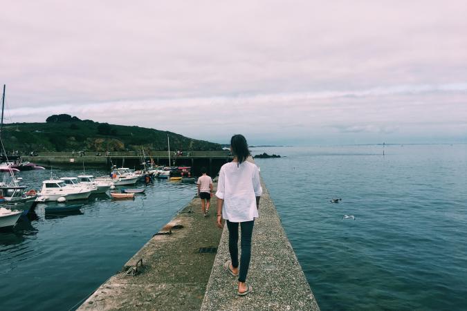 Bretagne (Frankrijk)