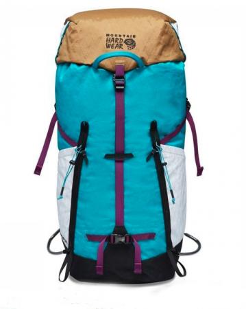 Tourpack (35 liter)