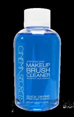 Brush Cleaner van Cinema Secrets
