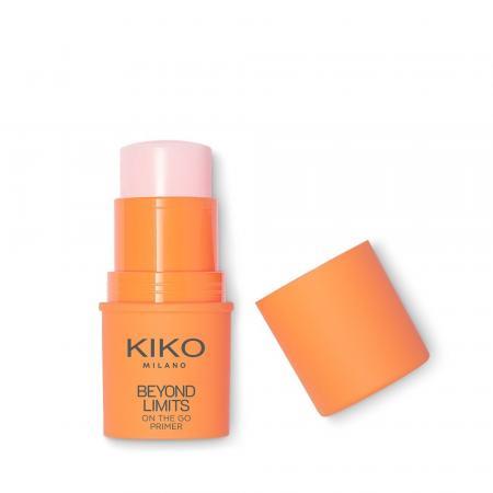 On The Go Primer van Kiko Milano
