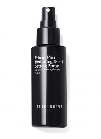 Primer Plus Hydrating 3-in-1 Setting Spray