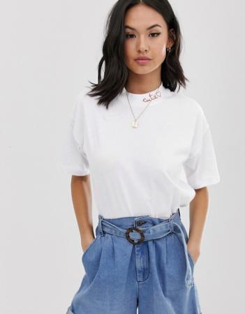 En mode mignon – Asos Design