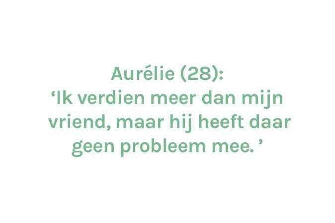 Aurélie (28) – € 2.090