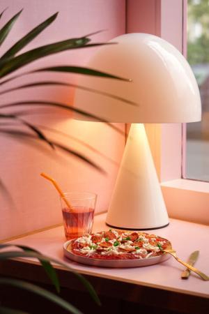 Humble Pizza