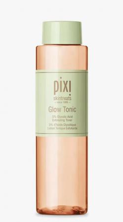 Glow Tonic van Pixi