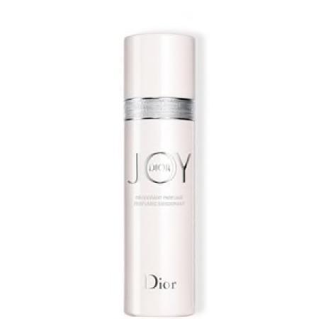 'Joy by Dior' van Dior