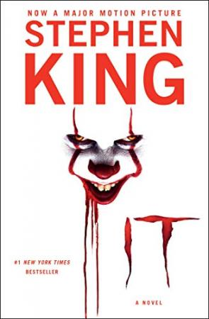 'It' van Stephen King