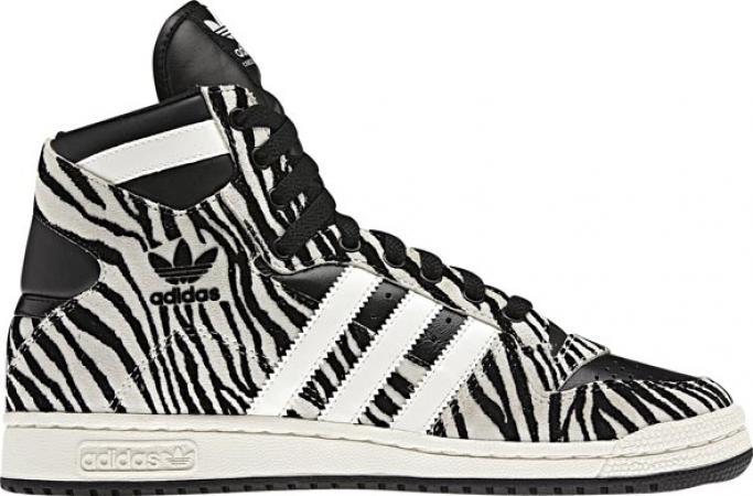 05b adidas Originals Footwear women 100EUR