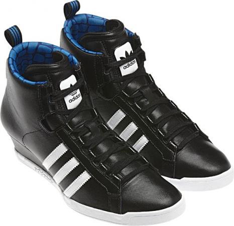 06a adidas Originals Footwear women 110EUR