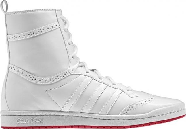 12 adidas Originals Footwear women 110EUR