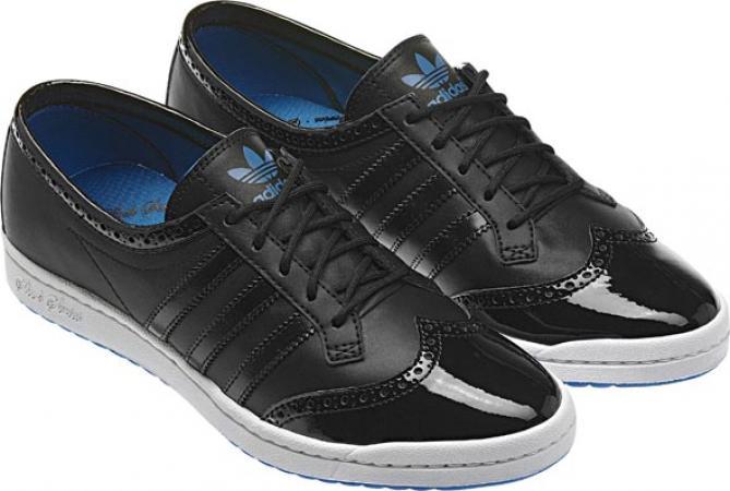 15b adidas Originals Footwear women 110EUR