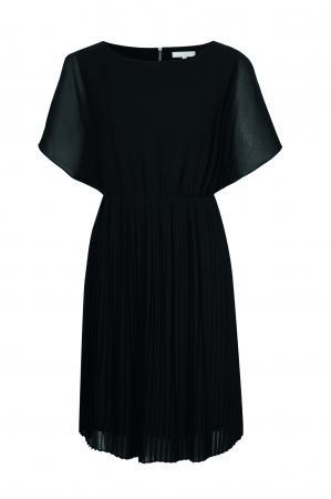zalando_collection_black_pleated_dress_59,95eur_50gbp_70chf_239pln_539sek_449dkk_529nok.jpg FR
