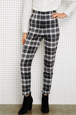 Cheap Monday at Urban Outfitters