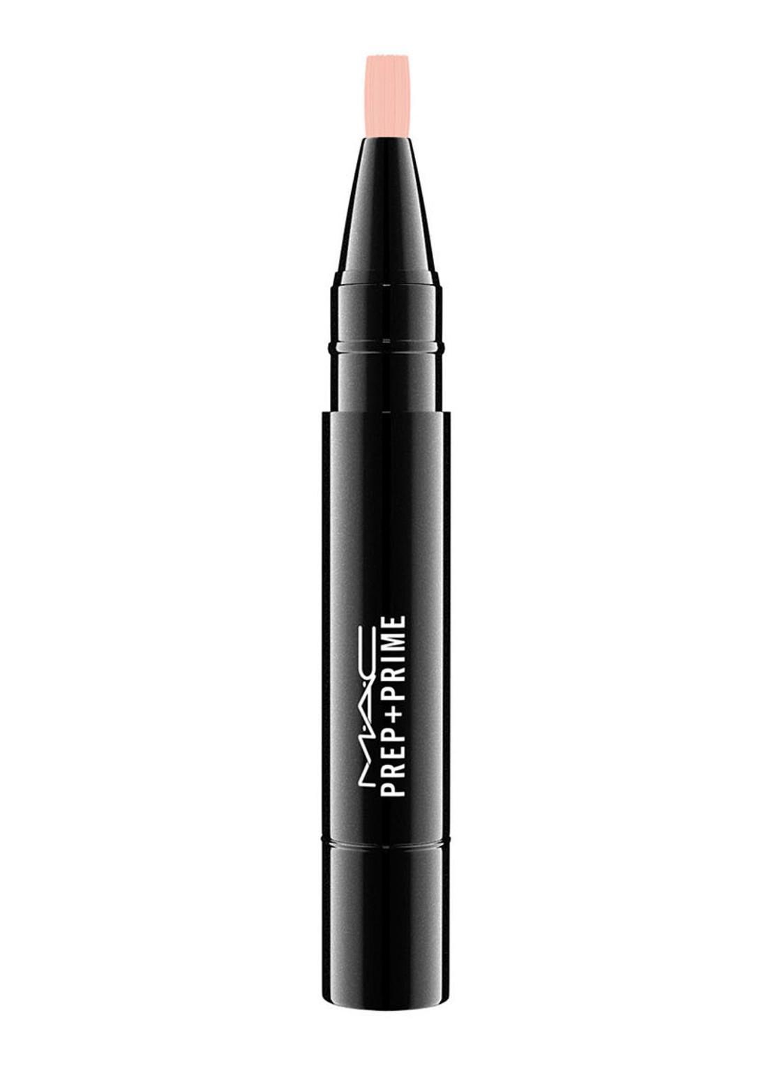 Stylo Highlighter Prep + Prime de M.A.C Cosmetics