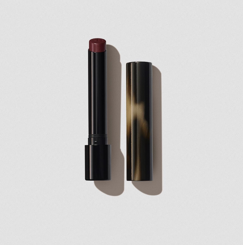 Un Posh Lipstick de Victoria Beckham