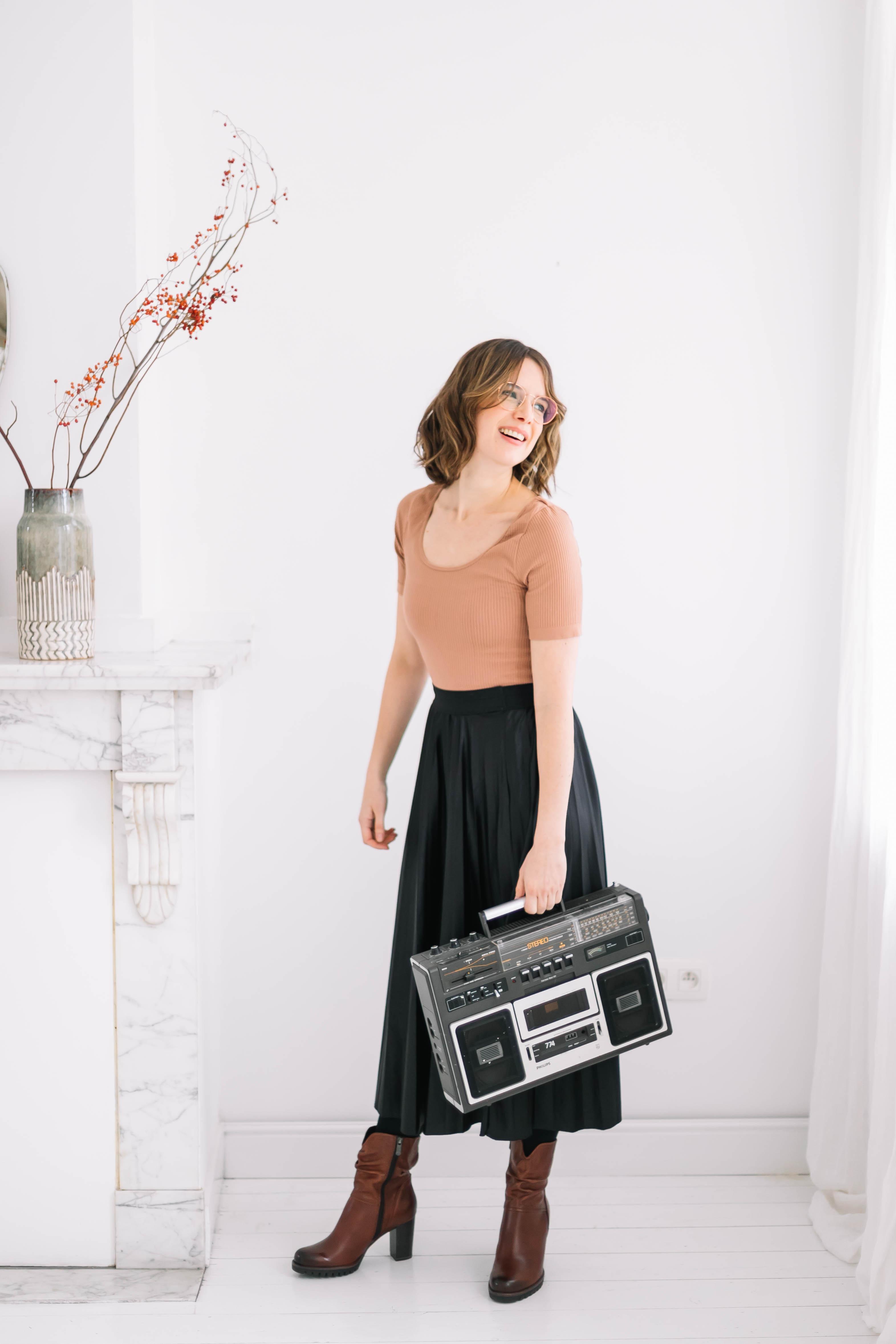 Radio Mama Dorp