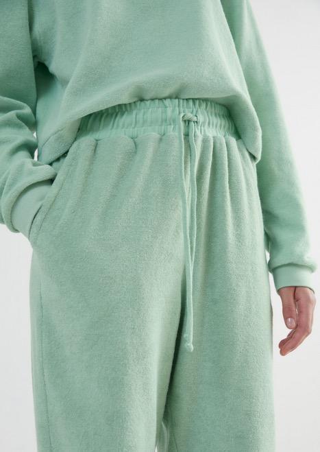 Pantalon doux