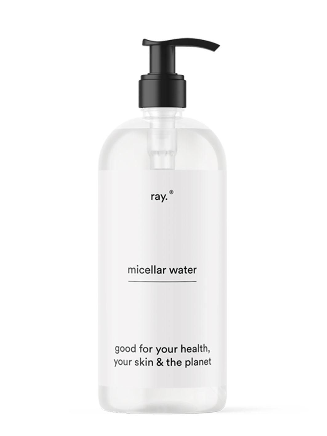 Micellair water (500 ml)