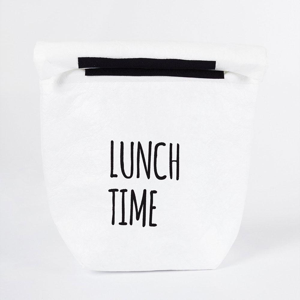 Lunchzakje