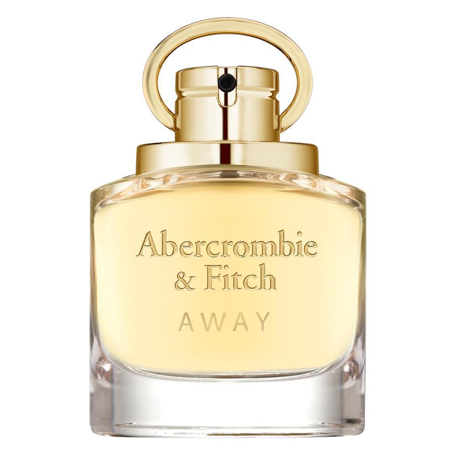 Parfum AWAY