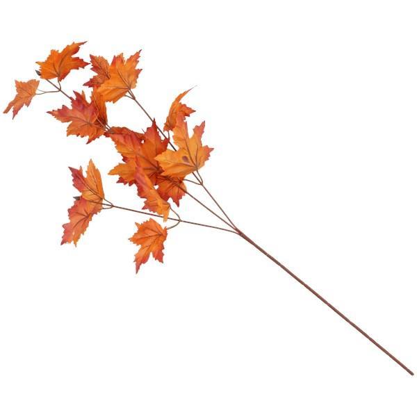 Branche feuillue - 2,17€