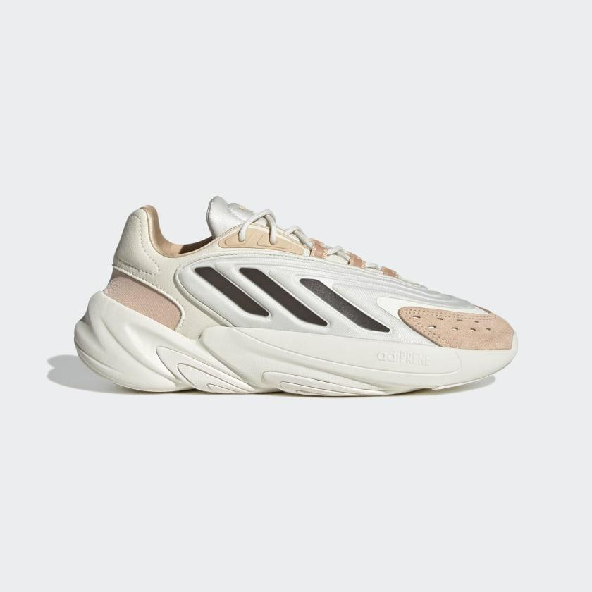 Sneakers Ozelia