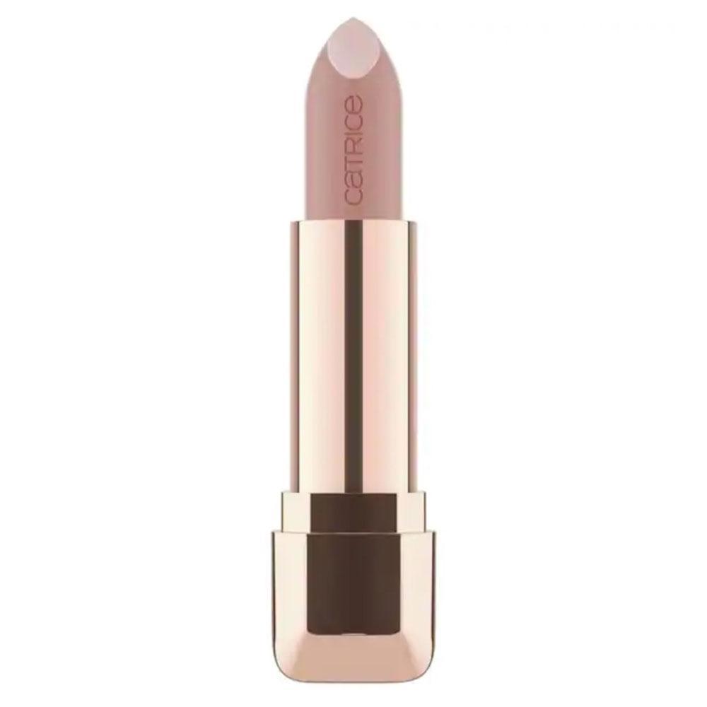 Full Satin Full Of Braveness Nude Lipstick