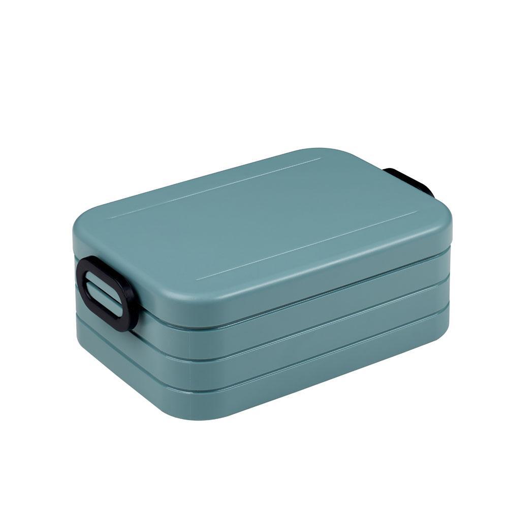 Take a break Midi-lunchbox met afdichtring