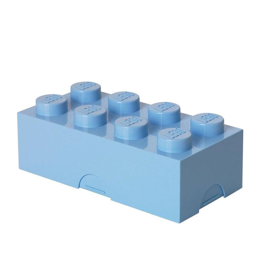 Lego-brooddoos