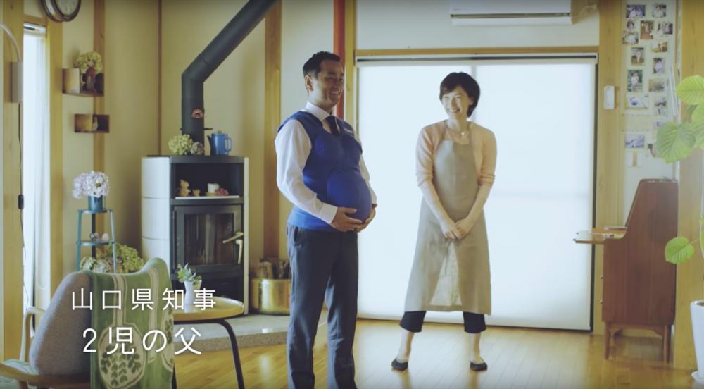 www.kyushu-yamaguchi-wlb.com