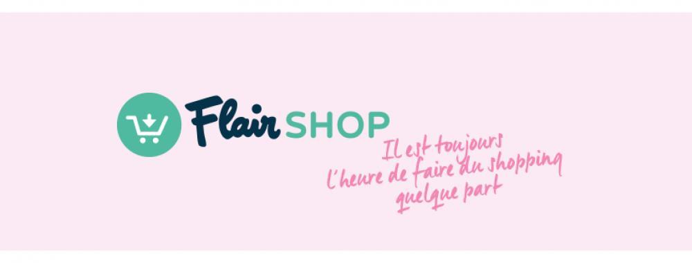 Flair Shop
