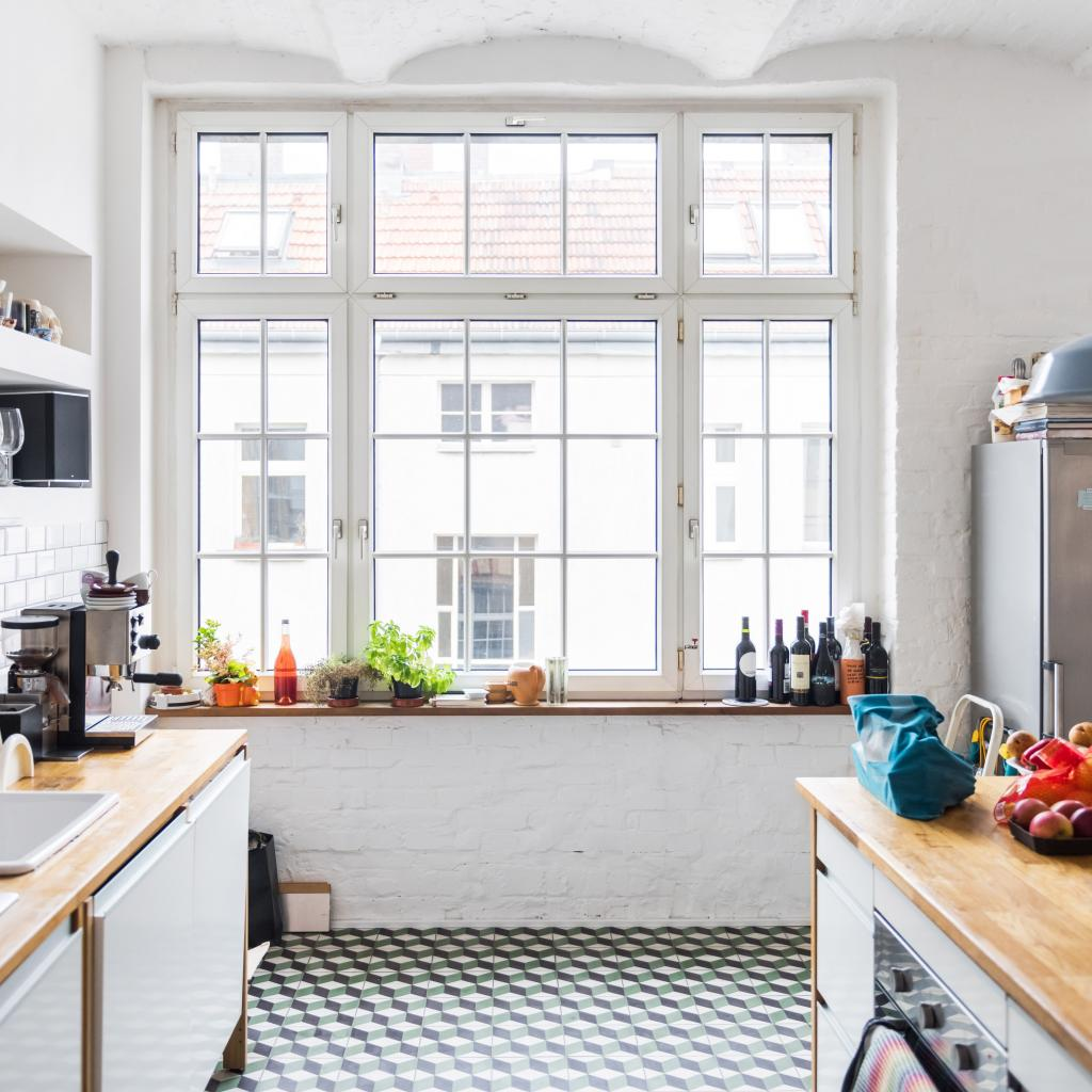 Tendance: gagnez du temps en cuisine avec le batch cooking