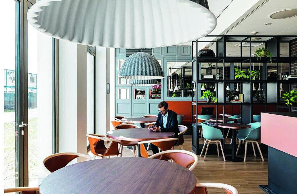 budget hotels in Antwerpen