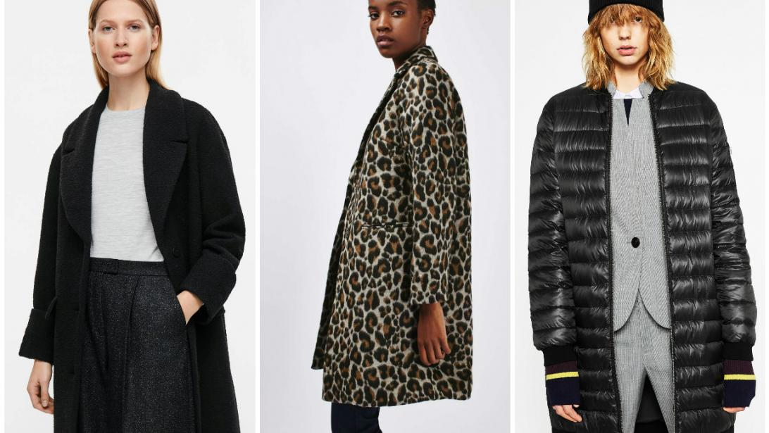 250626ef4b4e4 Doudoune ou parka? Les conseils de pro pour choisir son manteau - GAEL