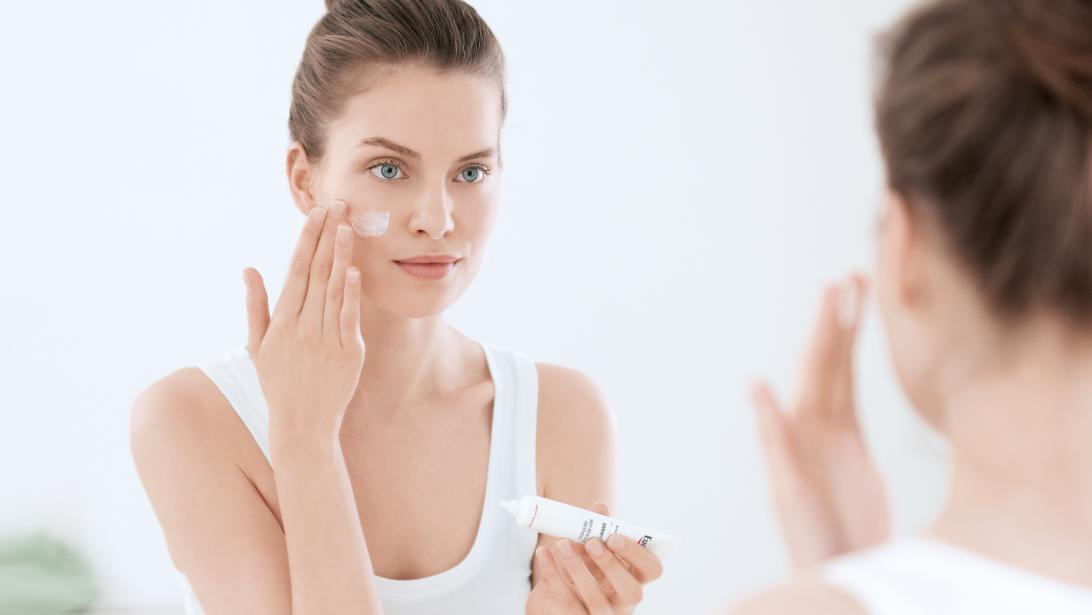 acne middel