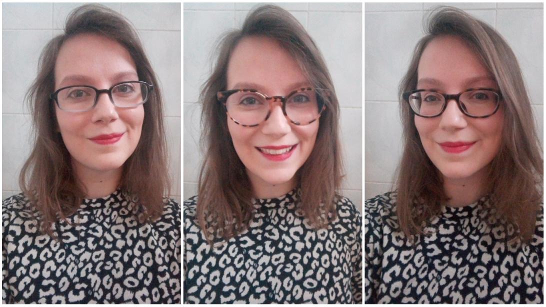 d7768843e89e9c Comment trouver la paire de lunettes qui me va vraiment  - Gael.be