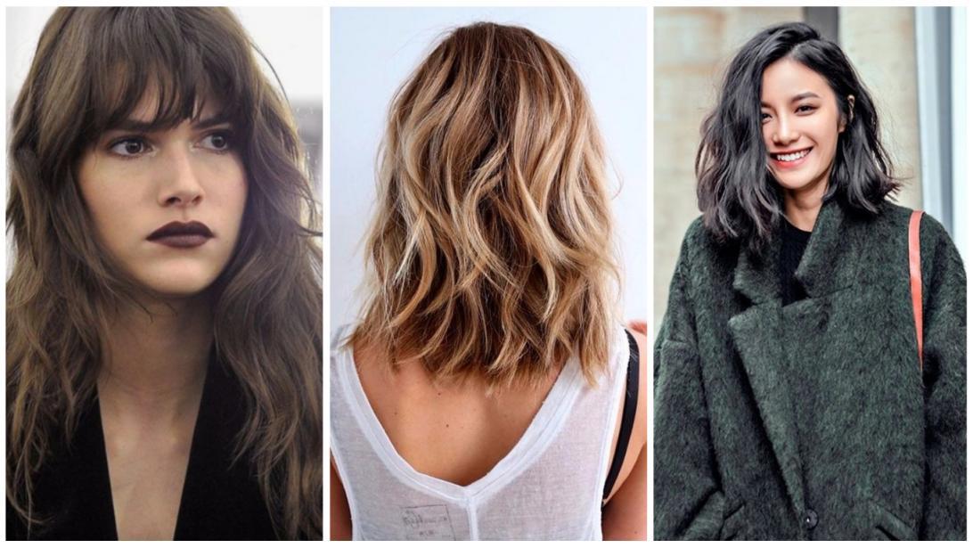 55bb433825a Cheveux  comment maîtriser parfaitement l effet wavy  - Gael.be
