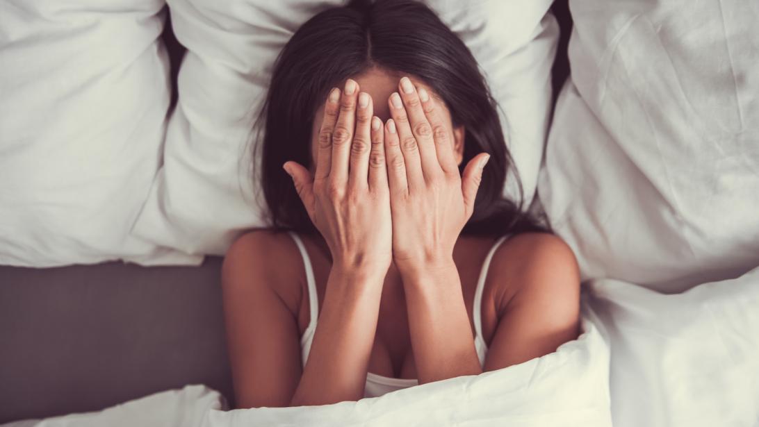 Hook up pour l'étude du sommeil Northampton rencontres en ligne