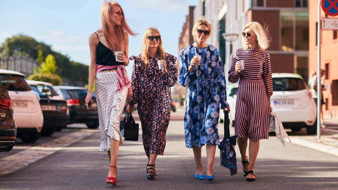 e26f641ab3a4e Jupe, pantalon, robe  voici la longueur idéale à porter cet été ...