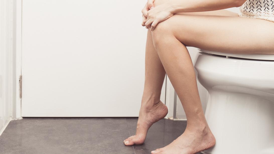 Symptômes, traitement, récidive: 5 questions essentielles sur la cystite